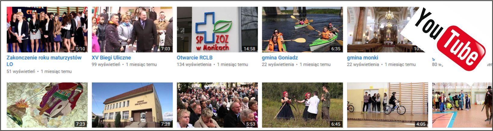 baner-youtube