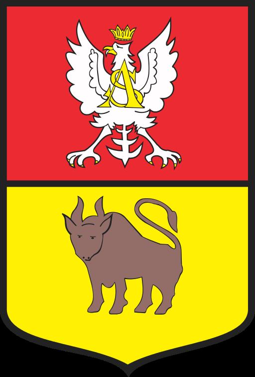 Knyszyn